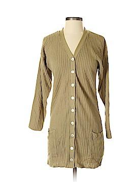 Unbranded Clothing Cardigan Size 4