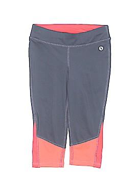 Xersion Active Pants Size 4