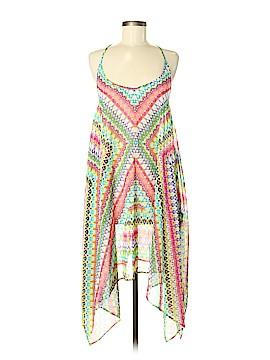Bleu Rod Beattie Casual Dress Size M