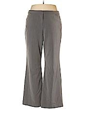 Nicole Miller New York City Dress Pants