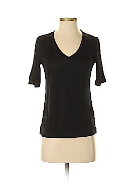J Brand Short Sleeve Top Size S