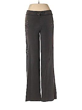 Vertigo Paris Sweatpants Size M