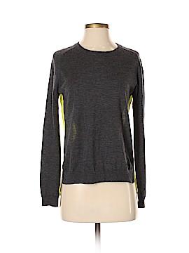 Mason Cashmere Pullover Sweater Size P