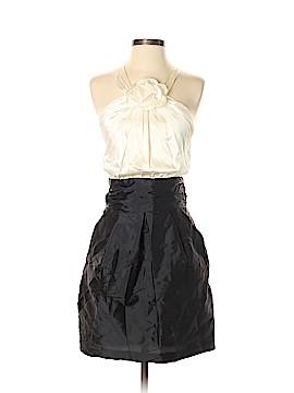 ALEXIA ADMOR New York Cocktail Dress Size M