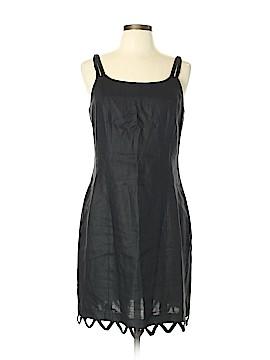 Andrea Jovine Casual Dress Size 12