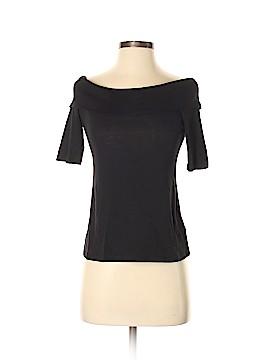 Ett:Twa Short Sleeve Top Size XS