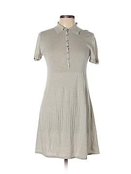 IISLI Casual Dress Size L
