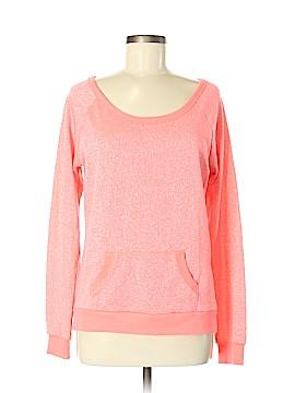 Vanity Sweatshirt Size M