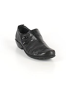 Romika Flats Size 41 (EU)