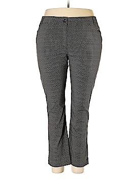 89th & Madison Jeans Size 22 (Plus)