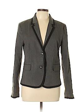 Ann Taylor LOFT Outlet Blazer Size 12