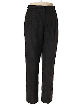 Jones & Co Wool Pants Size 16