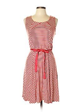 Elle Casual Dress Size L