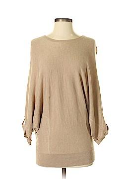 Vivienne Vivienne Tam 3/4 Sleeve Top Size S