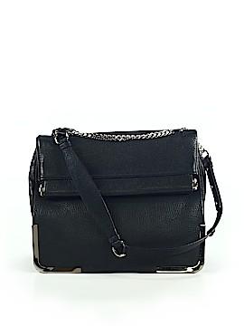 Ports 1961 Leather Shoulder Bag One Size
