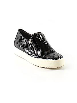 Giuseppe Zanotti Sneakers Size 39 (EU)