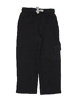 WonderKids Cargo Pants Size 4T