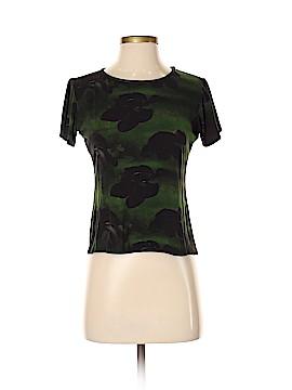 Katherine Kidd Short Sleeve T-Shirt Size 6