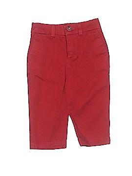 Ralph Lauren Dress Pants Size 9 mo