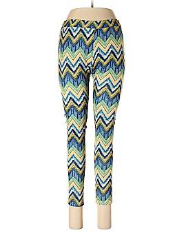 Swoon Leggings Size L