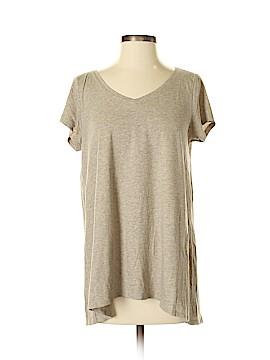 Purejill Short Sleeve T-Shirt Size S