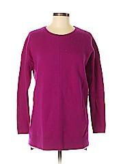 L.K. Bennett Wool Pullover Sweater