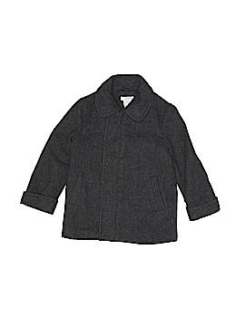 Joe Fresh Coat Size 3