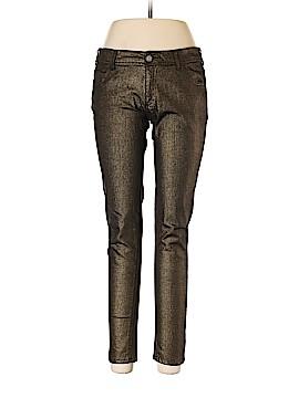 Romeo & Juliet Couture Jeans 30 Waist