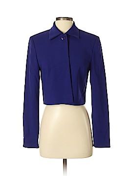 Nicole Miller Jacket Size 4