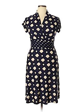 ILE New York Casual Dress Size 13