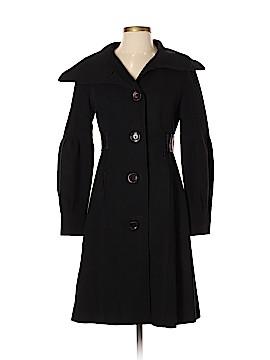 Mackage Wool Coat Size S