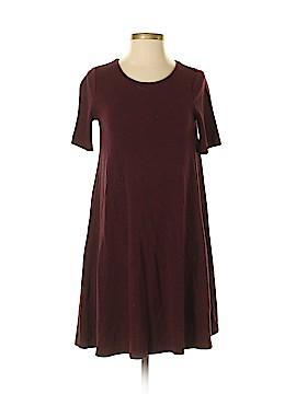 Ann Taylor LOFT Casual Dress Size XS (Maternity)