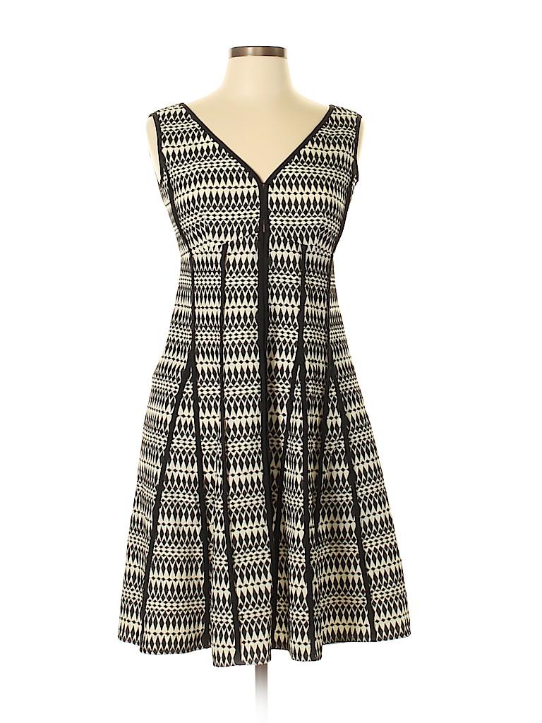 Nanette Lepore Women Casual Dress Size 6