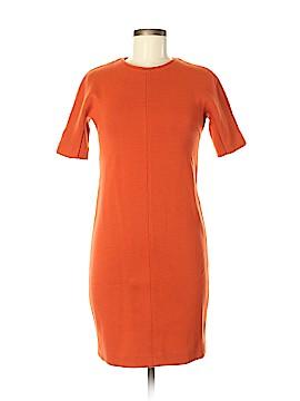 Les Copains Casual Dress Size 38 (EU)