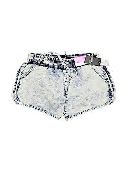 Mossimo Shorts Size XS