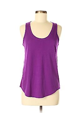 Stylus Sleeveless T-Shirt Size M