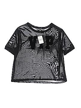 Fifth Sun Short Sleeve T-Shirt Size XXL