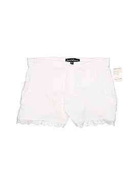 Derek Heart Shorts Size M