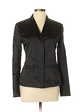Jil Sander Silk Blazer Size 38 (FR)