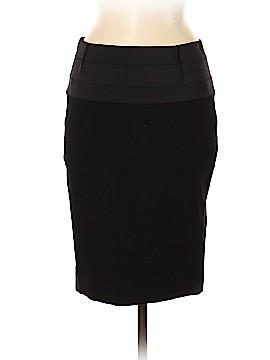 Lida Baday Casual Skirt Size 6
