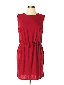 Labworks Casual Dress Size L
