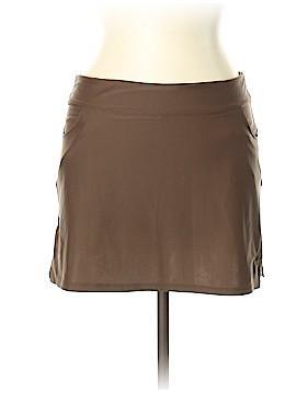 Hapari Swimwear Swimsuit Cover Up Size L