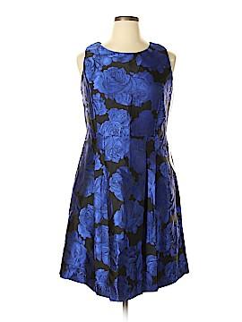 Shelby & Palmer Cocktail Dress Size 14