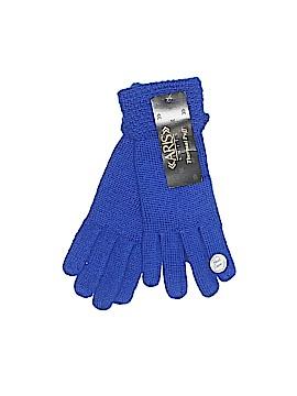 Aris Gloves One Size