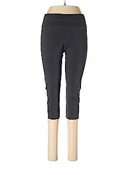 Tangerine Active Pants Size L