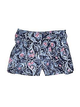 Torrid Shorts Size 3X Plus (3) (Plus)