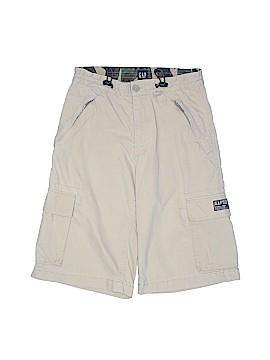 Gap Cargo Pants Size 10