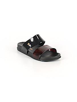 Melissa Sandals Size 37 (EU)