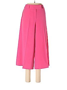 Metrostyle Dress Pants Size 12