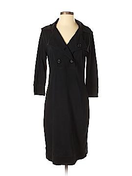 L-RL Lauren Active Ralph Lauren Casual Dress Size M